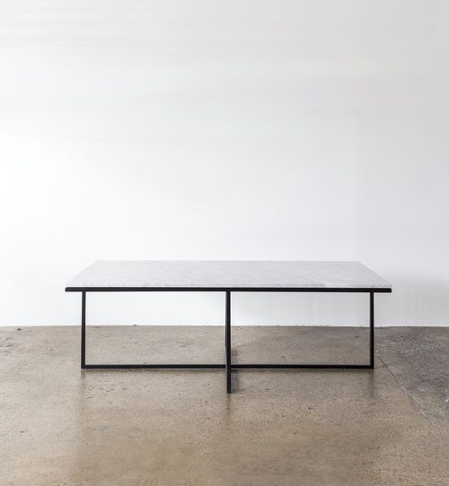 abbie table by project 82