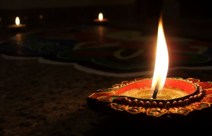 diwali - Bing images