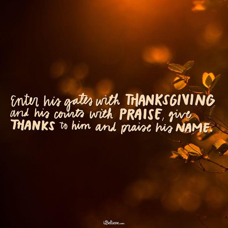 prayer-for-thanksgiving