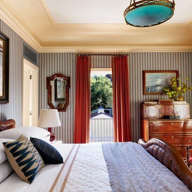 Man Bedroom: Best 25+ Men's Bedroom Decor Ideas On Pinterest
