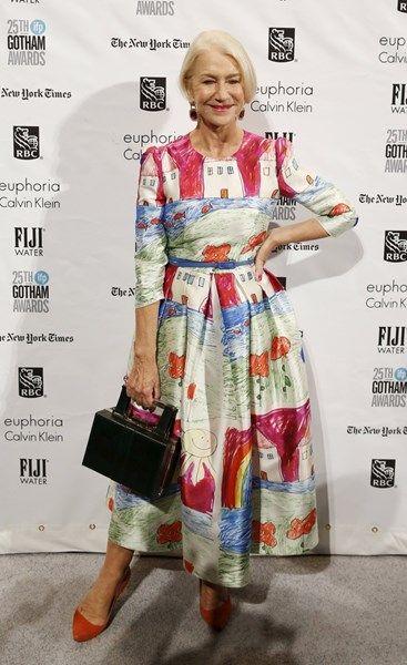 Schoon volk op de Independent Film Awards in New York - Het Nieuwsblad: http://www.nieuwsblad.be/cnt/dmf20151202_02000748