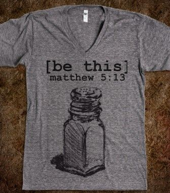 I LOVEEE THIS SHIRT!! Get it by clicking here!