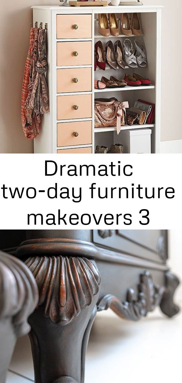 How To Create A Black Wash Paint Finish Salvaged Inspirations Ana White Build A Grandy