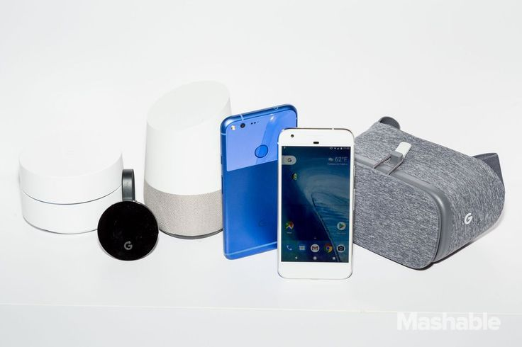Say hello to the Pixel and Pixel XL, the first of a new breed of #Google phone. #smartphone #pixel