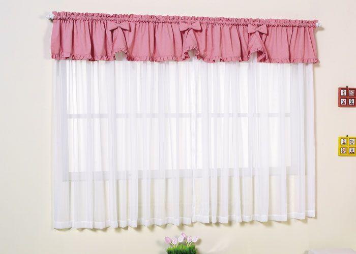 para ver todas as fotos de modelos de cortina para quarto cortinas ...