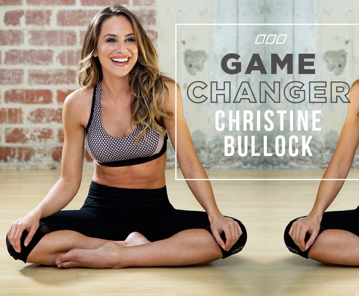 http://www.movenourishbelieve.com/move/meet-game-changer-christine-bullock/