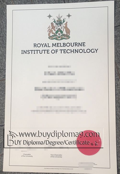 606 best wwwbuydiploma9 images on Pinterest College diploma - high school diploma on resume