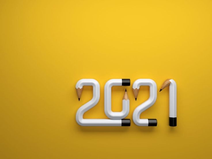 Free Stock Images for Happy New Year 2021 in 2020 | New ...