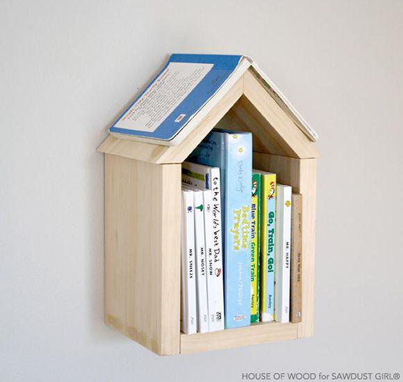 25 beste idee n over houten poppenhuis op pinterest for Budget meubels