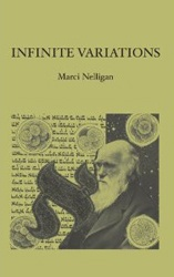 For half a century and more a debate has ensued about the so-called eternal conflict between scientific evolution and creation spirituality.