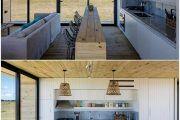 cocina-casa-industrializada-rji