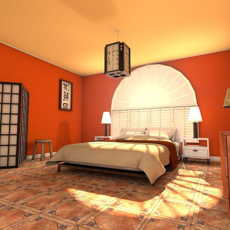 Kids Bedroom Decor Ideas Bedroom Zen Style Simple Bedroom Arrangement Ideas Bedroom Paint Ideas Stripes: Best 25+ Zen Bedrooms Ideas On Pinterest
