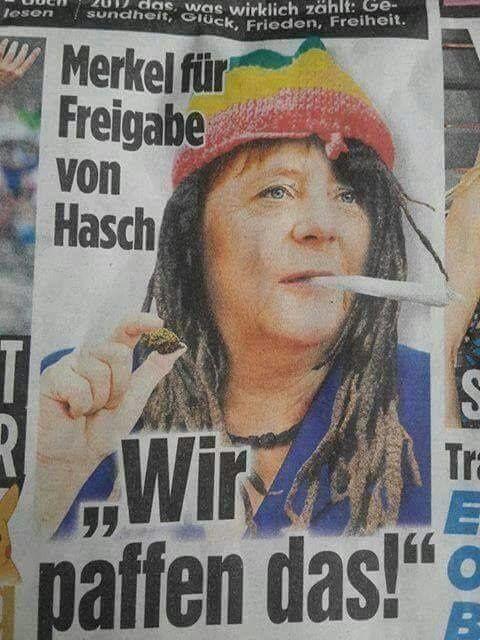 Https Www Vielfalt Mediathek De Data Jugendschutznez Dossier Humor Pdf