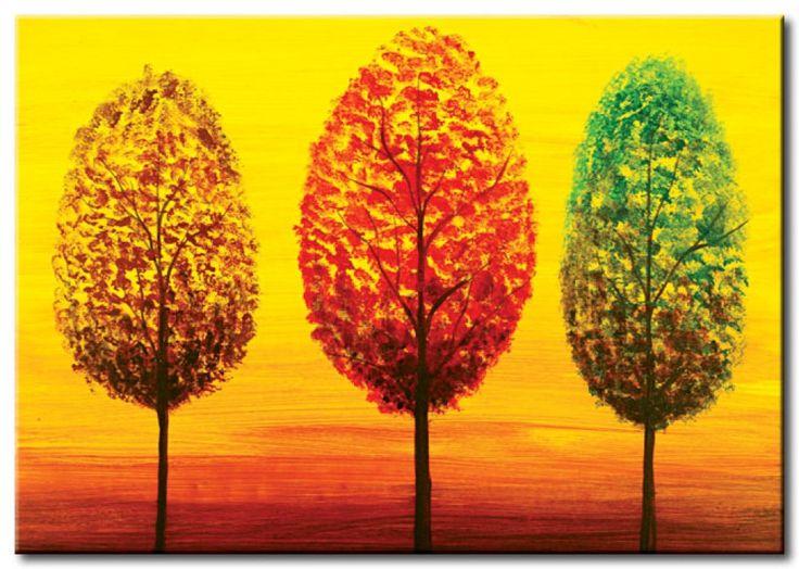 M s de 1000 ideas sobre decoraci n para cuadro de pared en - Bimago cuadros modernos ...