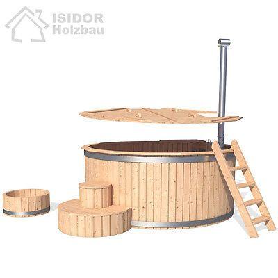 die 18 besten bilder zu schwedentonne auf pinterest jets hot pot und produkte. Black Bedroom Furniture Sets. Home Design Ideas