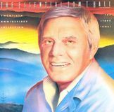The Essential Tom T. Hall: Story Songs [CD]