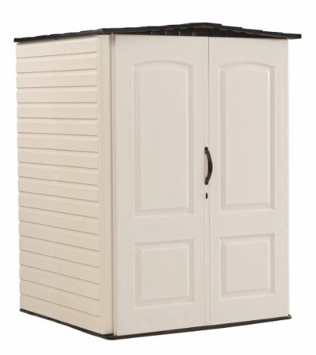 Lovely Rubbermaid Vertical Storage Cabinet