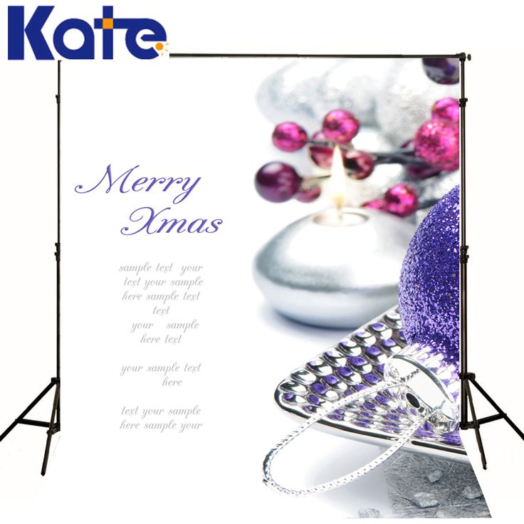 Find More Background Information about Christmas Backgrounds Blue Bead Word Photography Background Hat White Light,High Quality hat fur,China light wand Suppliers, Cheap hat of from Background Made in China on Aliexpress.com