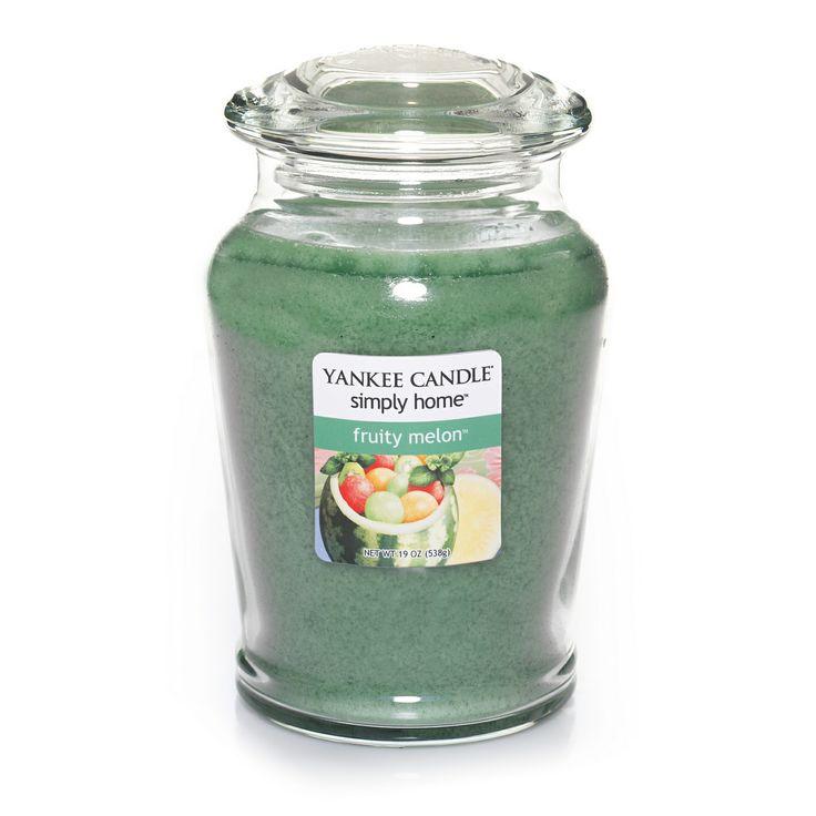 69 best yankee candles images on pinterest aroma candles. Black Bedroom Furniture Sets. Home Design Ideas