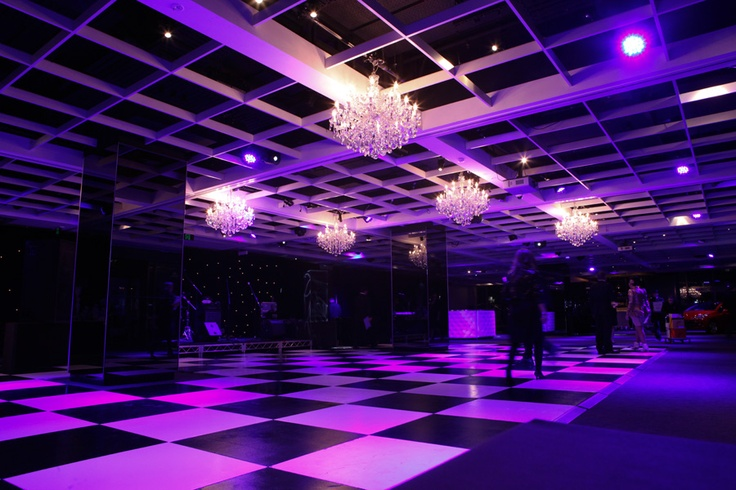 Biaggio Signorelli Foundation at Doltone House Darling Island Wharf - Pyrmont #sydneyvenues #events #galadinner #corporate #charityfunctions #doltonehouse