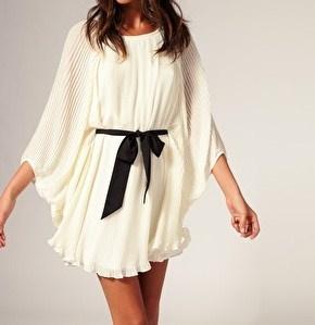Summer Dress soooo pretty!!