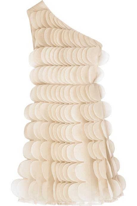 www.designerclan com designer jimmy choo bags wholesale, shop