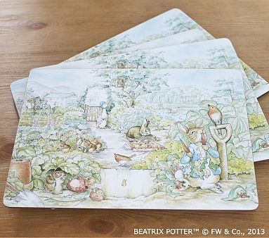 49 Best Peter Rabbit Images On Pinterest Peter Rabbit