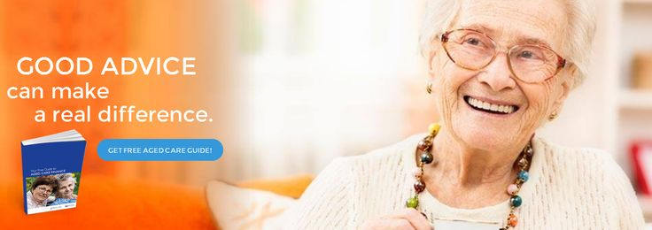 Looking to plan for your aged care bonds in Brisbane then consult with Brisbane aged care financial advisers who has many lucrative options for your accommodation planning. Invest in our aged care bonds in Brisbane and get maximum aged care benefits.