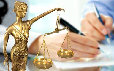 Исполнительная надпись нотариуса — это распоряжение о принудительном взыскании кредита