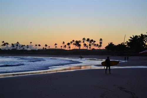 Camaçari - Bahia