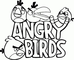 Have you been looking for Angry Birds Coloring Sheets? Do You have a printer? Luckily you found us. We have composed a collection of Angry Birds Coloring Sheets for you to print out and color keeping your sons or daughters busy for hours! Not only will you find some of Angry Birds Coloring Sheets, you will find links and images of many other Angry Birds related pages and printable activities. Please enjoy your stay, Print as many Angry Birds coloring sheets as you would like and come back soon.: Birthday Parties, Coloring Pages, Birds Ideas, Angry Birds Colorin, Angry Birds Printable, Printable Colors Pages, Angry Birds Colors, Colors Sheet, Birds Para