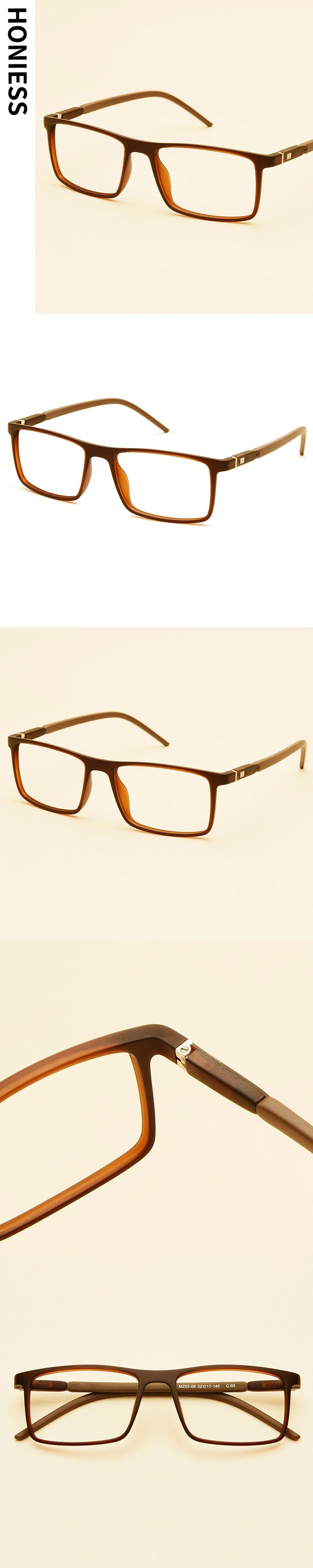 Computer Glasses Anti Glare Anti Reflection Stylish Comfortable Spring Hinge Frames for Men and Women