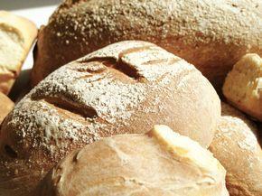 Zelf Brood Bakken Zonder Machine | Budgetstijl