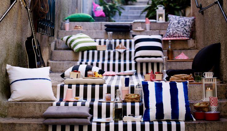 81 besten terrassenplatten bilder auf pinterest garten for Ikea kinderspiel