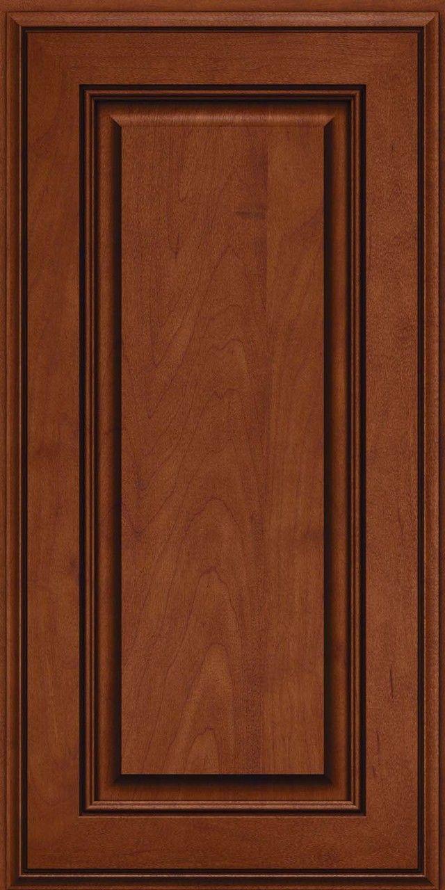 Jamestown Slate Kitchen Cabinets In Bathroom Home Furnishings Kitchen