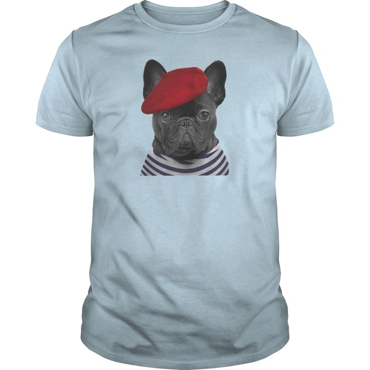 #French Bulldog  Mens Big  Tall Hoodie, Order HERE ==> https://www.sunfrog.com/Pets/113026948-400698275.html?53624, Please tag & share with your friends who would love it, #jeepsafari #renegadelife #superbowl  #french bulldog for sale, french bulldog puppy, french bulldog blue  #family #posters #kids #parenting #men #outdoors #photography #products #quotes