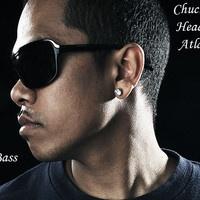 $$$ KICK TO THE SACKS #WHATDIRT $$$ Chuckie vs. Headhunterz - Let the Bass Kick (Atlas' Club Fix) [Free DL] by ΛTLΛS on SoundCloud