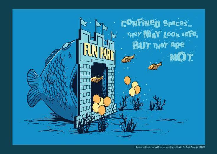 Assp on art timeline illustrations posters funny