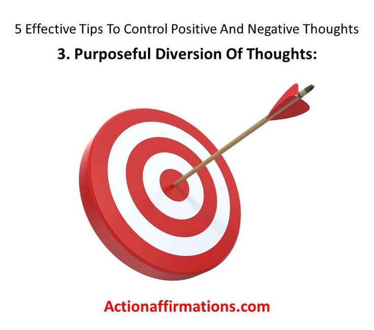 positive thinking and its effect on Many people believe that a positive attitude can prolong life for  all the previous  studies about therapy and its impact on cancer survival.