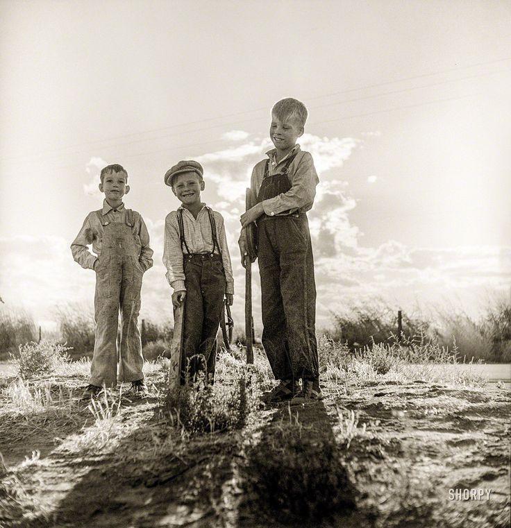 Jack Delano. Stem. 1940. | Shorpy historical photos, Photo