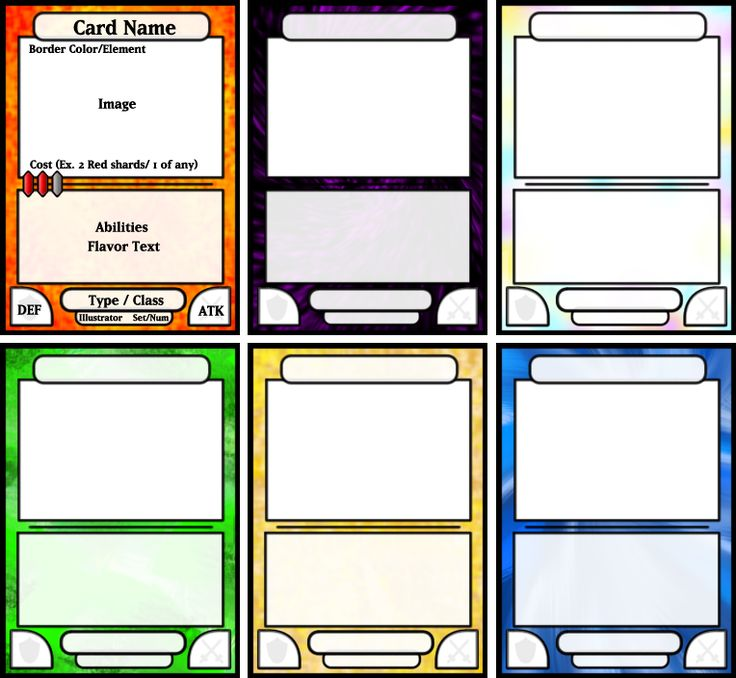board game card template board game pinterest board games game