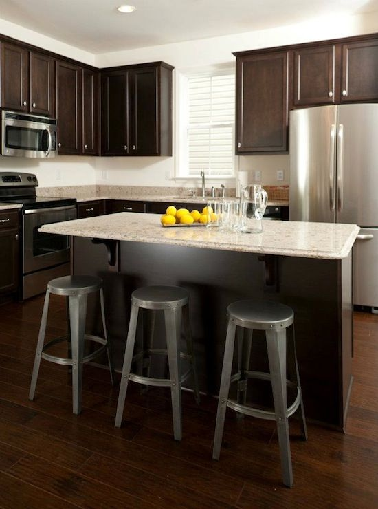 Kitchen Cabinets Espresso best 25+ espresso cabinets ideas on pinterest | espresso cabinet
