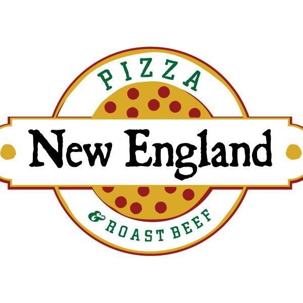 New England Pizza and Roast Beef is a First City Favorite! Their large variety of pizza, subs and salads allows us to have our own individual menu favorites! If you are ordering out or even stopping for a bite to eat, give New England Pizza on Wakefield Street in Rochester a try. Check out some of our favorites: chicken bacon ranch pizza, grilled chicken salad with creamy house dressing or the classic meatball sub!  **Like us on Facebook and enter to win a $50 gift card from New England…
