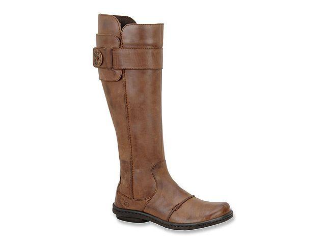 born breena s boots brown style board