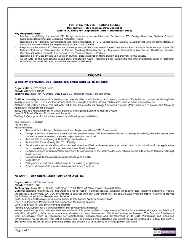 13 best Newsletter images on Pinterest Website, Check and March - sap mm consultant sample resume