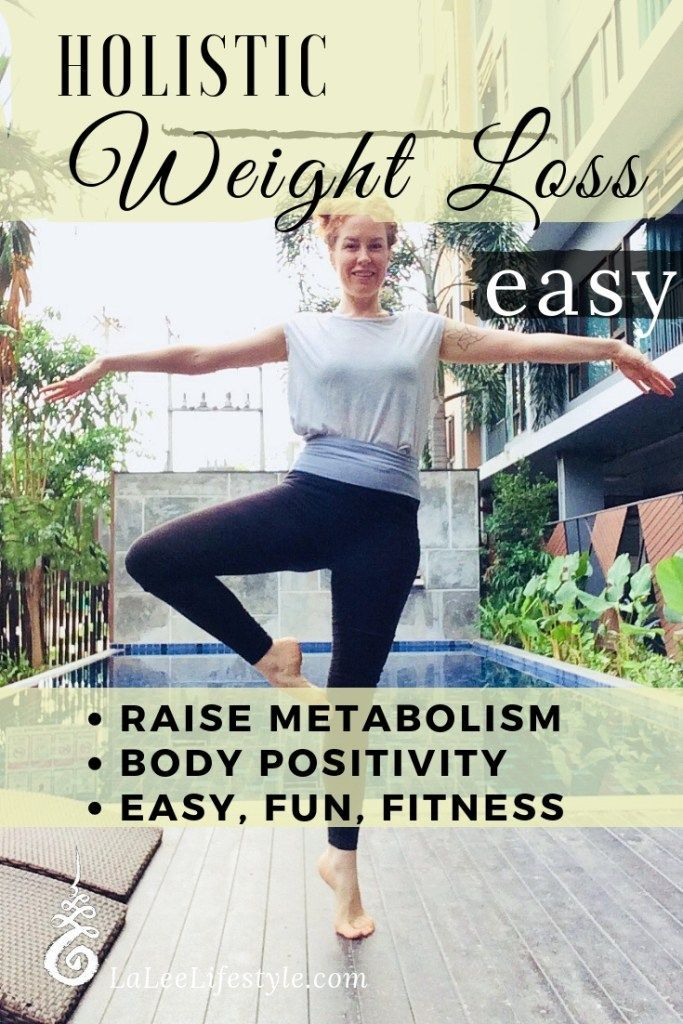 Holistic Weight Loss Program Weight Loss Therapy At Home Good