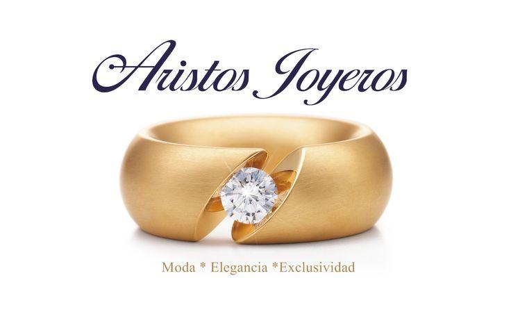 Los mejores y más exclusivos diseños de anillos de compromiso y argollas de matrimonio en oro y diamantes .. #Diseño #Diamante #Moda #Estilo