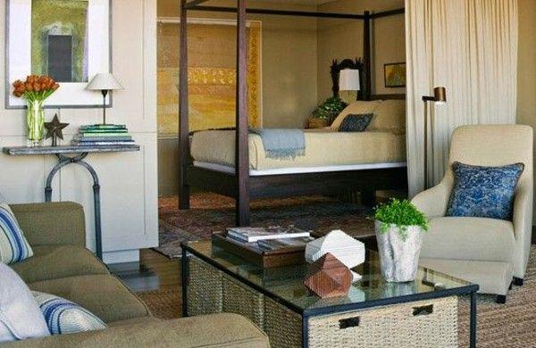 die 25 besten raumtrenner vorhang ideen auf pinterest raumteiler vorhang wohnung vorh nge. Black Bedroom Furniture Sets. Home Design Ideas