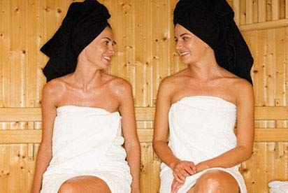 Weekday Spa Day with Two Treatments for Two what better way to relax than to visit a bannatyne spa for a couple of treatments. you can choose between two treatments, either of which will be followed by a scalp massage. as part of the package yo http://www.MightGet.com/january-2017-12/unbranded-weekday-spa-day-with-two-treatments-for-two.asp