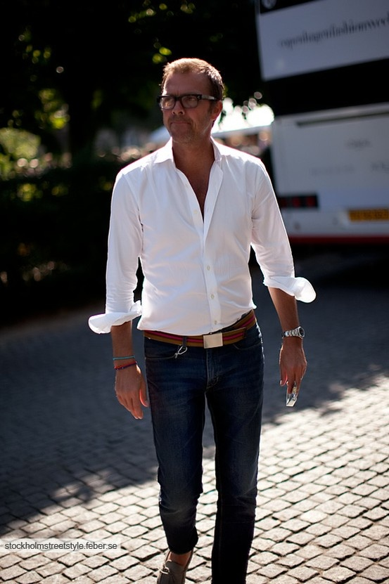 17 Best images about Men's fashion trends on Pinterest | African ...